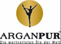 ArganPur Kosmetik