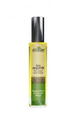 Bio Arganöl für Haut und Haare
