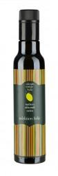 TOP-Olivenöl aus Istrien selektion belic