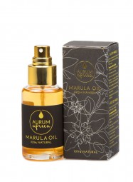 Marula Beauty Öl 100 ml