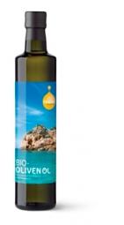 Fandler Bio Olivenöl