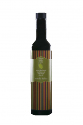 TOP-Olivenöl Olea B.B. istarska bjelica