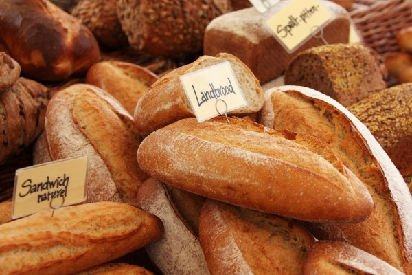 background-baguette-baked-bakery-42064