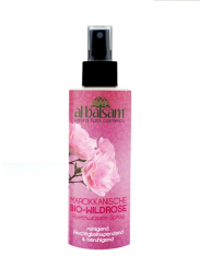 Rosenwasser Spray