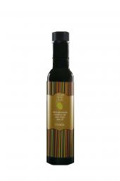 TOP-Olivenöl aus Istrien Rosulja