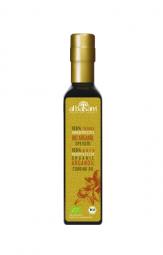 Arganöl Speiseöl 250 ml