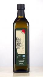 Corone extra natives Olivenöl aus Griechenland