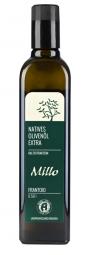 AGRO MILLO TOP-Olivenöl Nativ Extra