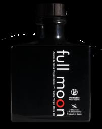 Full Moon Arbequina Olivenöl