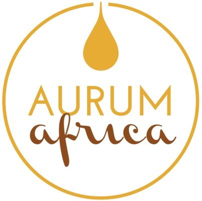 Aurum Africa
