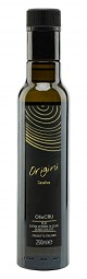 TOP-Olivenöl OlioCru Origini Casaliva