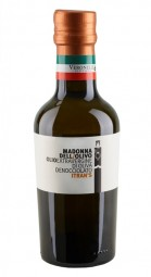 TOP-Olivenöl Cuvée Raro extra nativ