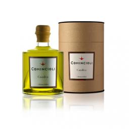 TOP-Olivenöl aus Italien Comincioli Casaliva