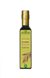 Olivenöl aus Italien 250 ml