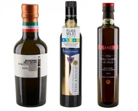 Olivenöl Mai Special