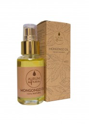 Mongongo Beauty Öl 50 ml