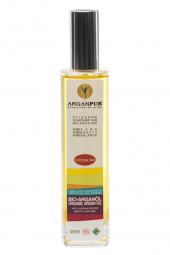 Arganöl für Haut und Haare